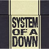 System Of A Down [Album Bundle]