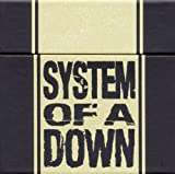 System of a Down Album Bundle