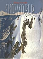 Warren Miller's Snoworld Fall 1998…