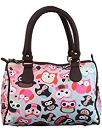 Brandvilla Speedy Bags Women (Hand-held Bag) - B01GCOXRLG