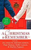 A Christmas to Remember