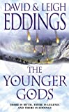 The Younger Gods (000715769X) by Eddings, David