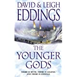 The Younger Gods (Dreamers 4)by David Eddings