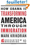 How Obama Is Transforming American Th...