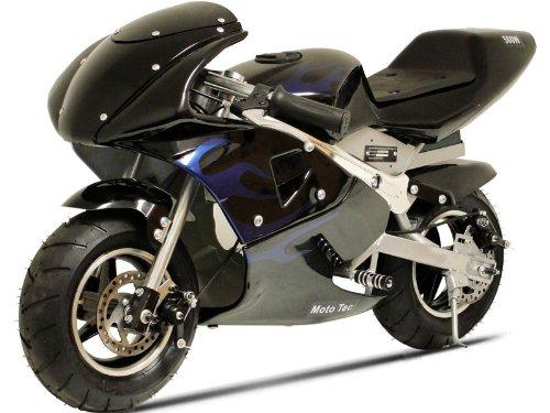 125cc full size super pocket bike. Black Bedroom Furniture Sets. Home Design Ideas