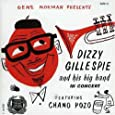 Dizzy Gillespie And His Big Band (Live)