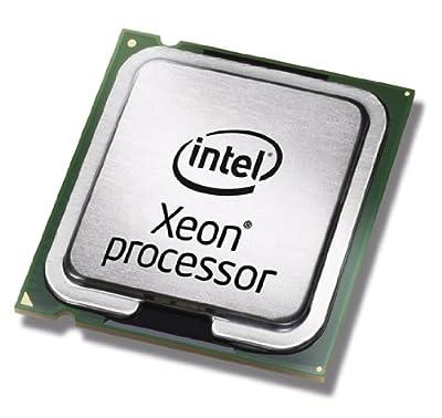 Intel Xeon Processor E3-1231V3B 3.4 4 LGA 1150 (BX80646E31231V3)