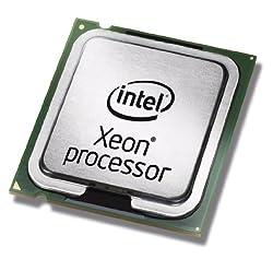 Intel Xeon Processor E3-1241v3B (8M Cache, 3.50 GHz) BX80646E31241V3