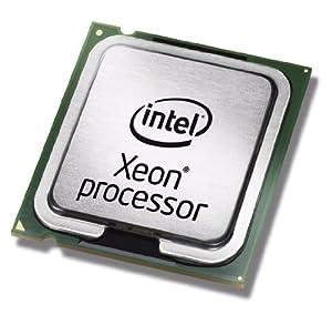 Intel E3-1271V3B 3.6 4 LGA 1155 BX80646E31271V3