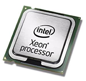 Intel Xeon Processor E3-1226V3B 3.3 4 LGA