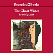 The Ghost Writer | [Philip Roth]