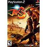Jak 3 - PlayStation 2 (Renewed)