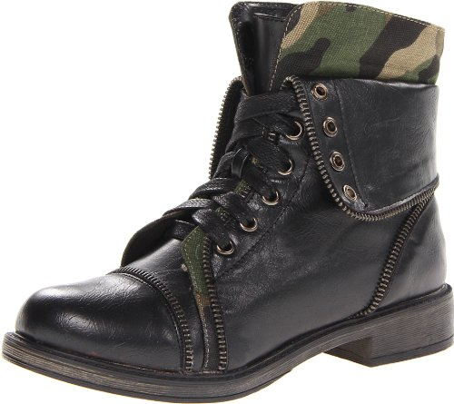 Fantastic Best Women Combat Boots For Sale Online Cheap 06  Womens Shoes