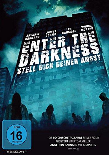 Enter the Darkness - Stell dich deiner Angst