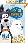 The Legend Of Diamond Lil: A J.J. Tul...