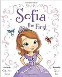 Sofia the First