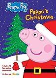 Peppa Pig: Peppas Christmas