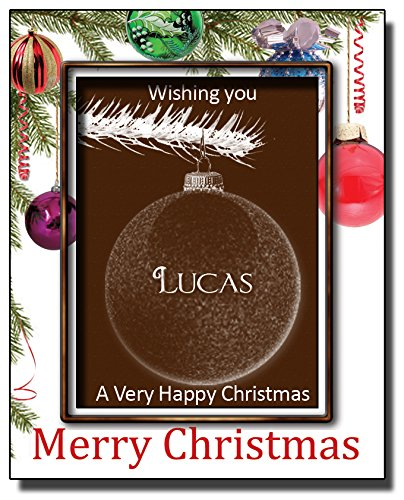 christmas-chocolate-bauble-card-with-name-lucas