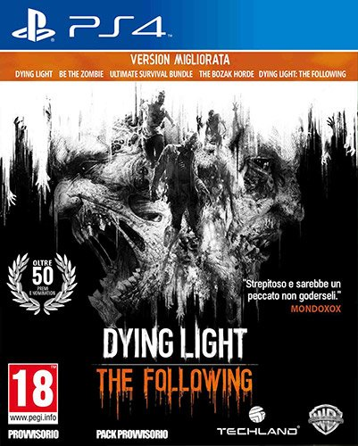 dying-light-enhanced-playstation-4