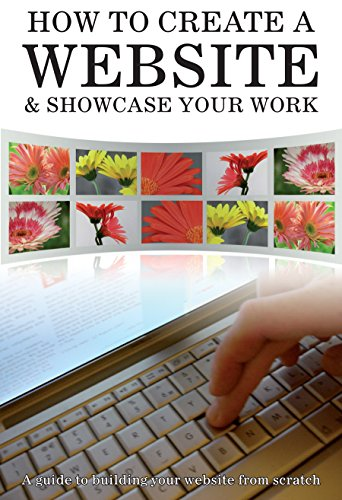 Download create your own remarkable website by for Free website to design your own house