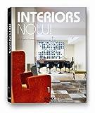 echange, troc Angelika Taschen - Interiors Now!