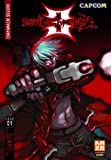 Devil May Cry 3 Vol.1