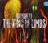 The King of Limbs by TBD Records (2011-03-29)