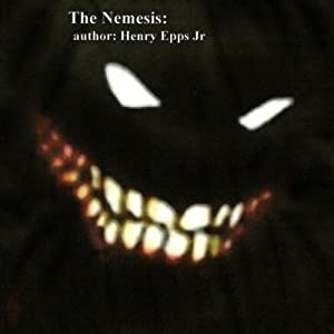 The Nemesis | [Henry Harrison Epps]