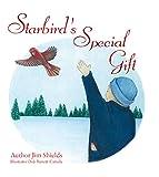 Starbirds Special Gift