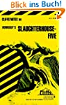 Cliffs Notes on Vonnegut's Slaughterh...