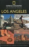 echange, troc Marael Johnson - Los Angeles