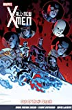 All-New X-Men Vol.3: Out of Their Depth