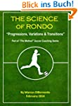 The Science of Rondo: Progressions,Va...