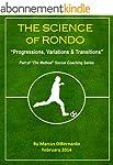 The Science of Rondo: Progressions,Va...