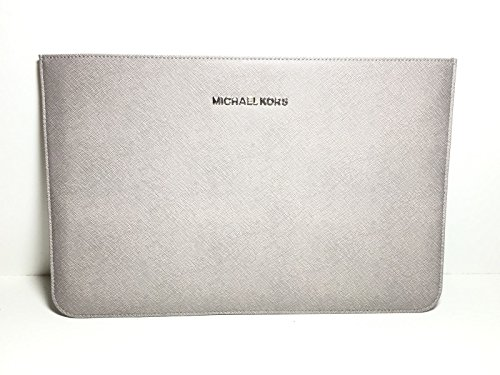 Michael-Kors-Mens-Macbook-Air-Sleeve