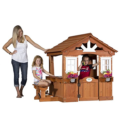 Backyard-Discovery-Scenic-All-Cedar-Wood-Playhouse
