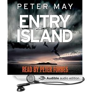 Entry Island (Unabridged)