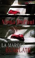 La marque �carlate (Best-Sellers)