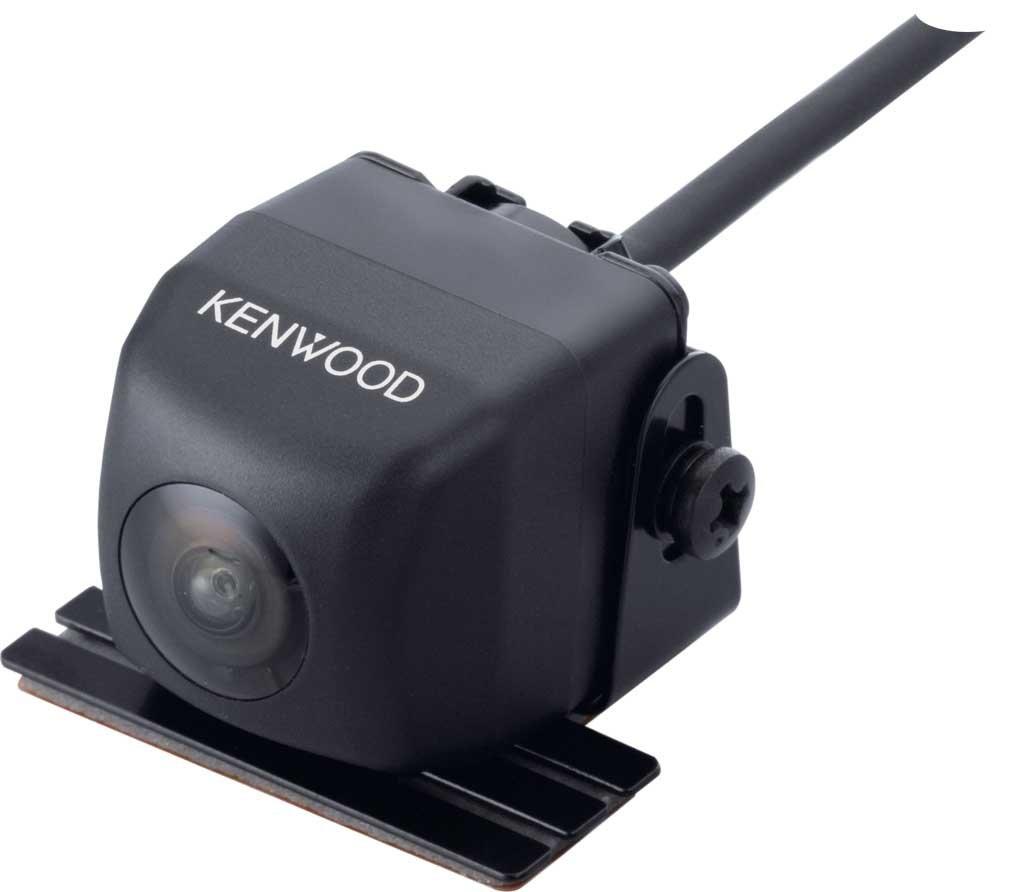 Kenwood CMOS-210 Universal Rear View Camera