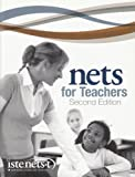 National Educational Technology Standards for Teachers: Second Edition