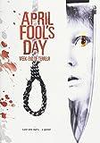 April Fool's Day (Bilingual)