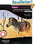 Foundation HTML5 Animation with JavaS...
