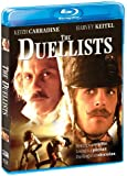 Duellists [Blu-ray] [Import]