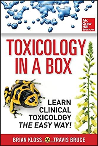 Toxicology in a Box