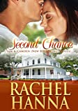 Second Chance - Tanner & Shannon - A Contemporary Romance (New Beginnings - Romance)