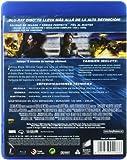 Image de Ghost Rider (El Motorista Fantasma) [Blu-ray] [Import espagnol]