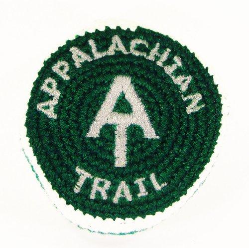 Hacky Sack - Appalachian Trail - 1