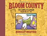 img - for Bloom County: The Complete Library, Vol. 2: 1982-1984 (Bloom County Library) book / textbook / text book
