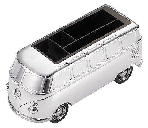 troika-organizador-de-escritorio-diseno-de-furgoneta-volkswagen-con-motor-por-friccion