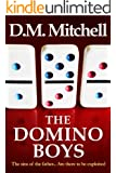 THE DOMINO BOYS (a psychological thriller) (English Edition)